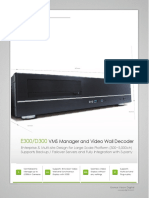 E300.D300_datasheet