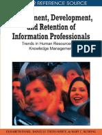 Recruitment, Development.pdf
