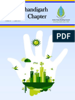Print IGBC Chandigarh Chapter E-Newsletter Vol 2