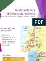 Historia Deuteronomista