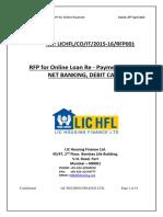 RFP001-PaymentGateway