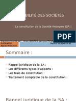 Exposé Compta Des Stés - Copie (1)