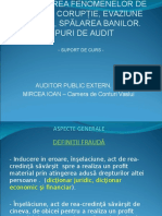 Frauda, coruptie, evaziune fiscala-2015.ppt