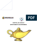 PROCESO DE ATENCION DE ENFERMERIA EN PACIENTES CON FRACTURA.docx
