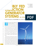 Doubly Fed Induction Generators.pdf