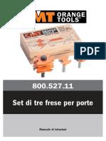 800.527.11 set di tre frese per porte.pdf