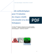 ER11-GuideMethodologique.pdf