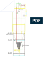 Dewater Bin 布置图20150826[End] Model (1)