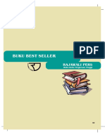 2 Buku2 Best Seller
