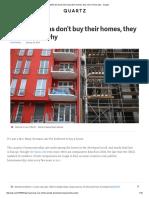 Most Germans dont buy but rent.pdf