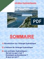 hydraulique2_3B.pdf