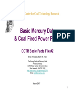 Basics2 Mercury Mar07