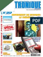 Electronique et Loisirs Magazine n°95.pdf