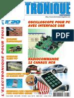 Electronique et Loisirs Magazine n°98.pdf