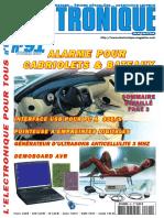 Electronique et Loisirs Magazine n°91.pdf