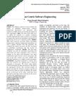 Human_Centric_Software_Engineering.pdf