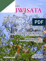 Analisis Pariwisata Vol 11 No 1 2011