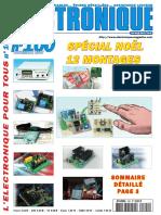 Electronique et Loisirs Magazine n°100.pdf