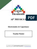 S PB Electrostatics09 T