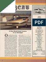 article_6445.pdf