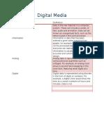 IST- glossary.docx