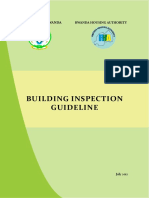 BUILDING_INSPECTION_GUIDELINE_Tools.pdf