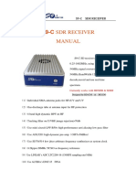 S9-C manual