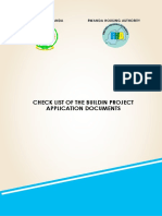 FINAL_CHECK_LIST_OF_THE_BUILDING_PROJECT_APPLICATION_DOCUMENT..pdf