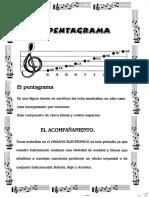 Organo_F2