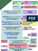 EMPRESAS BANCOOP PDF0001
