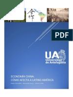 V2.0 - Trabajo Economía China en LA.pdf