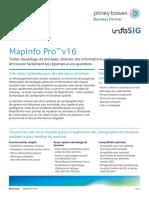 MapInfo-Pro-V16-InfoSIG.pdf