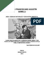 Fisica 6º.pdf