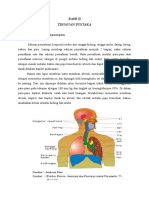 BAB II Efek Toksik Pada Sistem Respirasi
