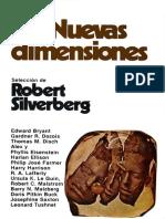Nuevas Dimensiones 1 - Varios