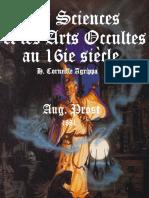 Les_sciences_et_les_arts_occultes_au_xvi_siecle.pdf