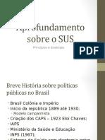 Politicas Publicas Internato 31102016
