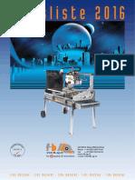 PL Maschinen CH-D 2016 12