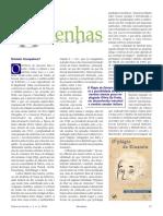 Einstein_Usurpatore.pdf