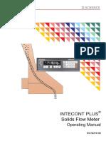 Schenck Intecont Plus Weighfeeder manual.pdf