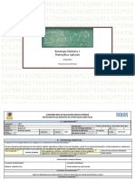 Estrategia-Didactica-Matematicas-Aplicadas.pdf