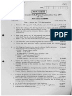 02CS751 Advanced DBMS May 2007.pdf