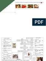 Islcollective Worksheets Elemental a1 Intermedio b1 Intermedioalto b2 Preintermedio a2 Principiante Prea1 Adultos Emp 209569735664e85cbb1364 32254867