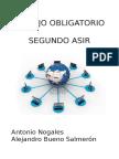 Trabajo ASO1 (asir)