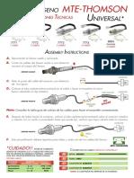 Sensor-de-Oxígeno-Universal-MTE-THOMSON.pdf