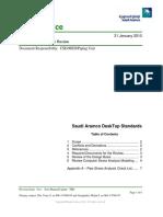 SABP-L-006.pdf