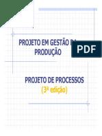 Mat 03 - Projetos em Gestao de Producao.pdf