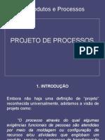 23_04_2012__15_10_13aula_05_-_projeto_de_processos