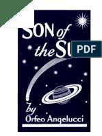 Orfeo Angelucci_son of the sun.pdf