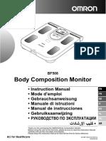 IM-HBF-508-E 04-05-2011 EN.pdf